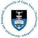 uni of cape town