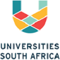 uni of south africa