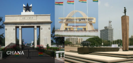 7 cheap universities in Ghana